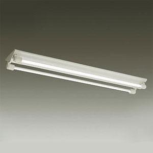 DOL-4374WW ダイコー LEDベースライト【要電気工事】 DAIKO