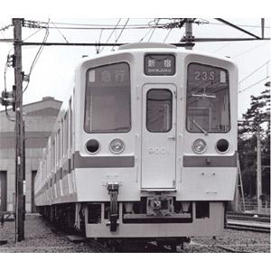 [鉄道模型]マイクロエース (Nゲージ) A6190 小田急9000形 登場時 基本6両セット