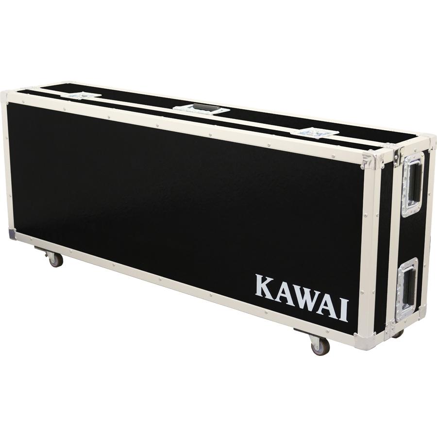 KFC-700 カワイ MP7SE専用フライトケース【受注生産品】 KAWAI