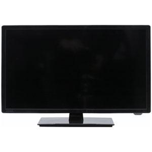 DOL22S100 ドウシシャ 22V型地上デジタル フルハイビジョンLED液晶テレビ (別売USB HDD録画対応)