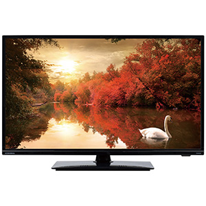 DOL32S100 ドウシシャ 32V型地上デジタル ハイビジョンLED液晶テレビ (別売USB HDD録画対応)