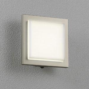 OG-254008 オーデリック LEDポーチライト【要電気工事】 ODELIC
