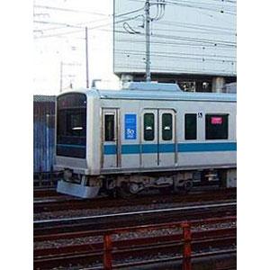 【売り切り御免!】 [鉄道模型]グリーンマックス (Nゲージ) (Nゲージ) 30699 小田急3000形1次車(3253編成・前面細帯)6両編成セット(動力付き), エイトアンドセブン ホールセール:ddd39aec --- canoncity.azurewebsites.net