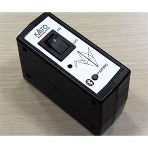 [鉄道模型]カトー 22-019 スマートコントローラー(ACアダプター別売)
