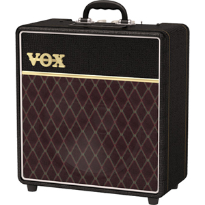 AC4C1-12 ヴォックス 4Wギターアンプ VOX