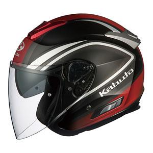 ASAGI CLEGANT FBK S ASAGI OGKカブト S オープンフェイスヘルメット(フラットブラック CLEGANT S) ASAGI CLEGANT, garden online shop:1ed01bf8 --- jpworks.be
