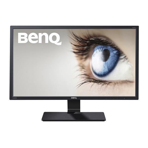 GC2870H BenQ 28型ワイド 液晶ディスプレイ