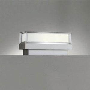 OG-042177LD オーデリック LEDエクステリア 門柱灯【要電気工事】 ODELIC