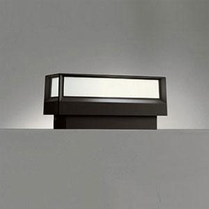 OG-042176LD オーデリック LEDエクステリア 門柱灯【電気工事専用】 ODELIC [OG042176LD]