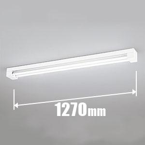 OL-251323 オーデリック LEDキッチンライト【要電気工事】 ODELIC