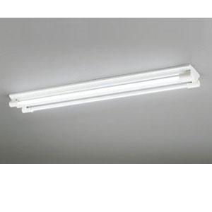 XL-251202 オーデリック LEDベースライト【要電気工事】 ODELIC