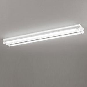 XL251147 オーデリック LEDベースライト【要電気工事】 ODELIC