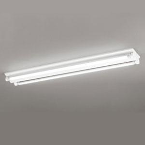 XL251147A オーデリック LEDベースライト【要電気工事】 ODELIC