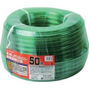 PH20015CD050TM タカギ 耐寒ソフトクリア 15×20 50m巻 takagi