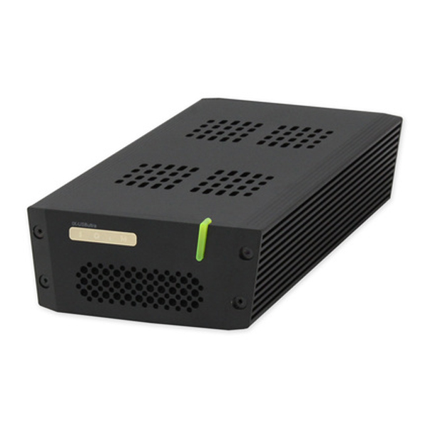tX-USBultra(12V) ソム USBリジェネレーター《12Vスタンダード》 SOtM