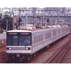 [鉄道模型]マイクロエース A5074 (Nゲージ) (Nゲージ) A5074 東京メトロ03系 VVVFインバータ VVVFインバータ 5ドア(8両セット), インテリア生活雑貨のサンサンフー:066cc0eb --- officewill.xsrv.jp