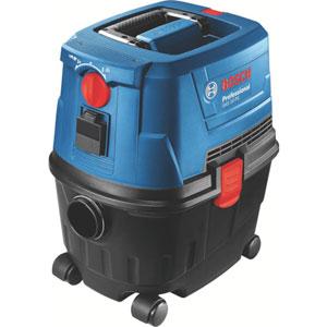 GAS10PS ボッシュ 乾湿両用クリーナー 【掃除機】BOSCH