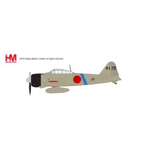 1/48 零式艦上戦闘機二一型