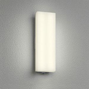 OG-254245 オーデリック LEDポーチライト【要電気工事】 ODELIC