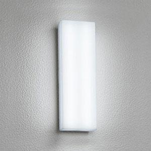 OG-254241 オーデリック LEDポーチライト【要電気工事】 ODELIC