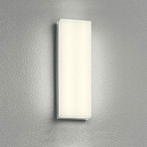 OG-254244 オーデリック LEDポーチライト【要電気工事】 ODELIC