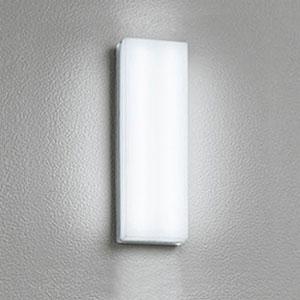 【エントリーでP5倍 8/9 1:59迄】OG254243 オーデリック LEDポーチライト【要電気工事】 ODELIC