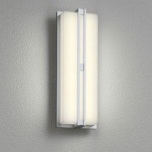 OG-254248 オーデリック LEDポーチライト【要電気工事】 ODELIC
