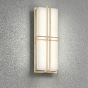 OG254256 オーデリック LEDポーチライト【電気工事専用】 ODELIC [OG254256]
