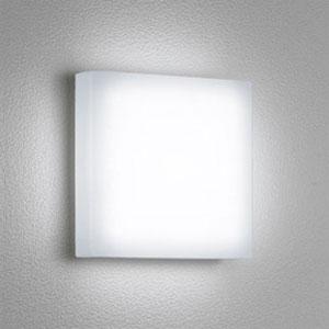 OG254307 オーデリック LED浴室灯【要電気工事】 ODELIC