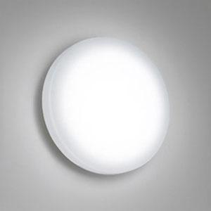 【エントリーでP5倍 8/9 1:59迄】OG-254317 オーデリック LED浴室灯【要電気工事】 ODELIC