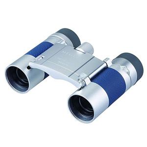MEGLASS(メグラス)H6X16 ビクセン 双眼鏡「MEGLASSH6X16 メグラス」(倍率6倍)