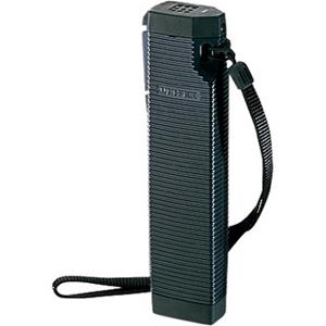 WM-8330A ユニペックス ワイヤレスマイク UNI-PEX