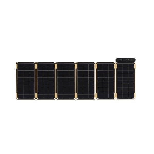YO9001 ヨーク ソーラー充電器 15W YOLK Solar Paper [YO9001]