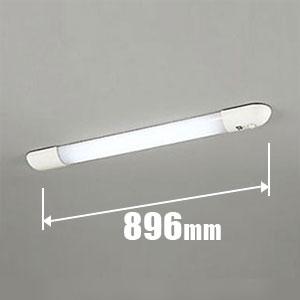 OB-255040 オーデリック LEDキッチンライト【要電気工事】 ODELIC