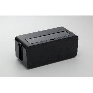 テ-ブルタツプボツクスブラツク 売り込み イノマタ テーブルタップボックス inomata テブルタツプボツクスブラツク ブラック 限定価格セール