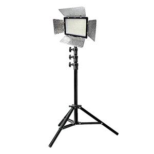 VL-7200CX/K1 LPL LEDライト「VL-7200CX/K1」