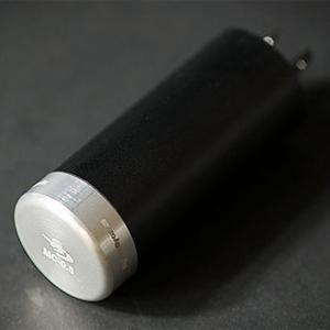MC-0.5/MAG-WG-4コ ハイフィディリティケーブル マグネチックウェイブガイド【4個セット】 High Fidelity Cables