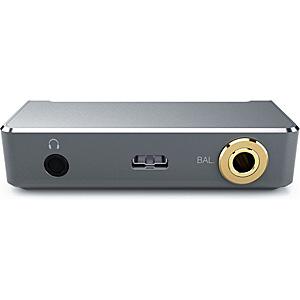 FIO-AM3B フィーオ 4.4mmバランスAM3B出力装備アンプモジュール FiiO [FIOAM3B]【返品種別A】