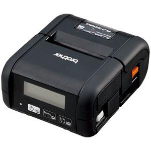 RJ-2030 ブラザー モバイルプリンター