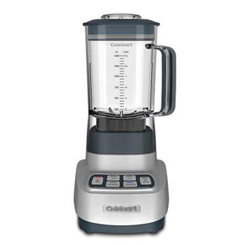 SPB-650J クイジナート パワーブレンダー Cuisinart [SPB650J]【返品種別A】