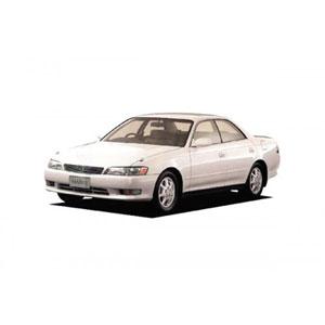 1/24 トヨタ JZX90 マークIIグランデ/ツアラー '92【56431】  アオシマ
