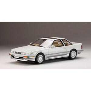 1/18 トヨタソアラ 2.0GT TWIN TURBO L (GZ20) 1988【HJ1801CWS】 ポストホビー