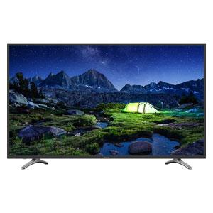 (標準設置料込_Aエリアのみ)55K30 ハイセンス 55V型地上・BS・110度CSデジタルLED液晶テレビ (別売USB HDD録画対応) Hisense