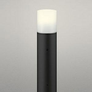 OG-043413LD オーデリック LEDガーデンライト【要電気工事】 ODELIC