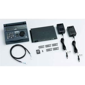 [鉄道模型]トミックス 5701 TNOS新制御システム基本セット(通常版)
