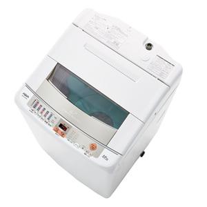 (標準設置料込)AQW-VW100G-W アクア 10.0kg 全自動洗濯機 ホワイト AQUA ツインウォッシュ