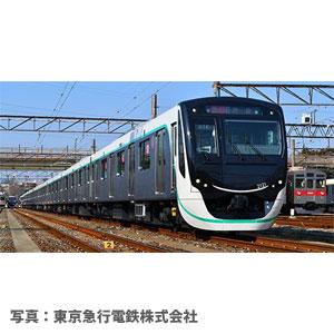 お気に入り [鉄道模型]グリーンマックス (Nゲージ) 30749 (Nゲージ) 東急2020系(田園都市線) 増結用中間車4両セット(動力無し), タボーラ:d662d64e --- canoncity.azurewebsites.net