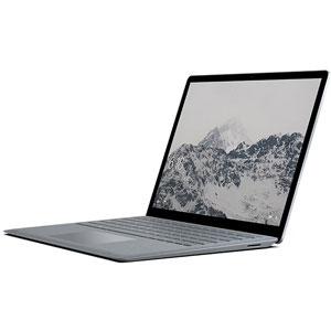 KSR-00022(LT5/8/12PL マイクロソフト Surface Laptop (Core i5/メモリ 8GB/SSD 128GB) プラチナ