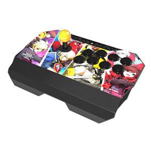 【PS4 [N2-PS4-01A/PS3 Qanba】ブレイブルー クロスタッグバトル ドローン アーケード ジョイスティック アーケード Qanba [N2-PS4-01A ブレイブルー クロスタッグバトル], STYLE VILLAGE:07f053ba --- jphupkens.be