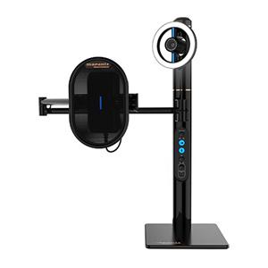 MP-BCS-001 マランツ 「Turret」ストリーミング配信/ ビデオ収録システム